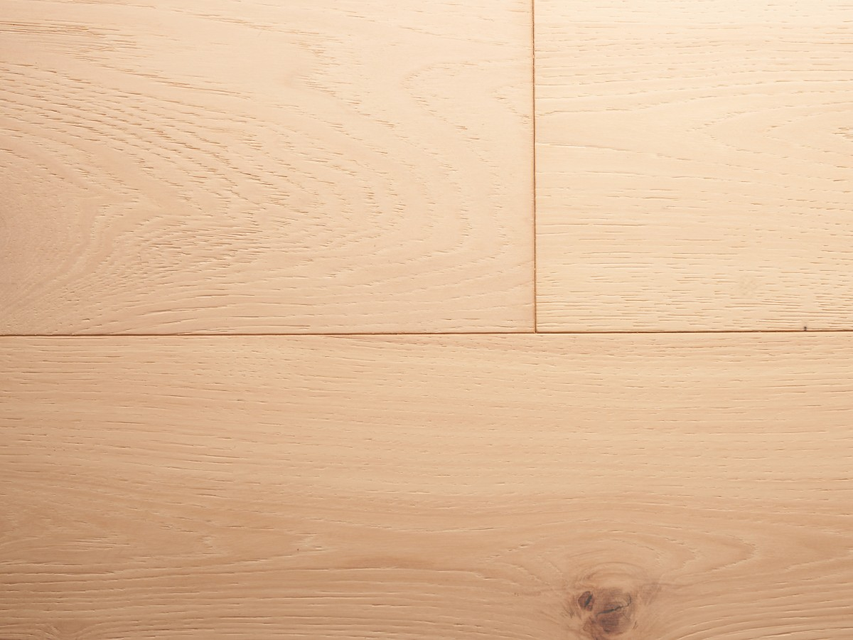 Hybrid timber