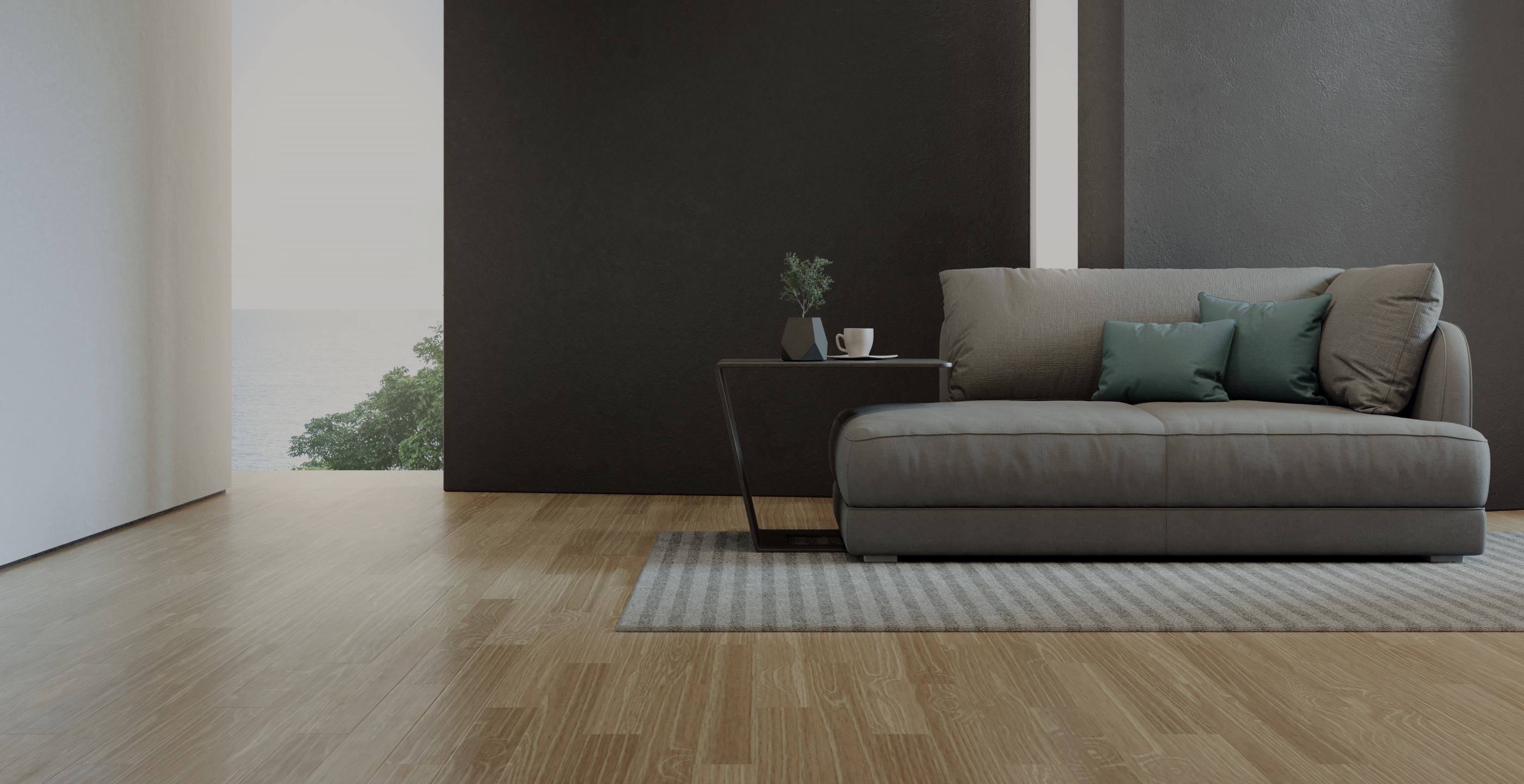 Transform your space with a floor you'll love, expertly installed